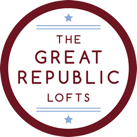 Great Republic Lofts